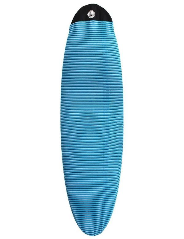 Alder 9'0'' Stretch  Surfboard Cover